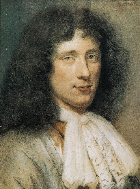 Christiaan Huygens in Dutch English and German http://www.passagenproject.com/blog16