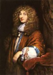  Christiaan Huygens ontdekt Saturnusmaan Titan